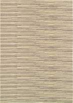 Couristan 2471/1016 Monaco Larvotto Area Rugs, 2-Feet by 3-Feet 7-Inch, Sand