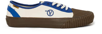 Vans Vault By Taka Hayashi Authentic One Piece LX Sneaker