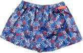 Tommy Hilfiger Shorts - Item 36751028