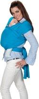 SportsCenter ByKay Baby Carrier (Turquoise, Medium)