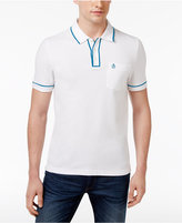 Original Penguin Men's The EarlTM Polo, Only at Macy's