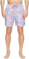 Vineyard Vines Crab Shell Chappy Trunk