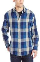 Pendleton Men's Tennyson Shirt Check