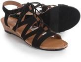 Esprit Carey Gladiator Sandals (For Women)