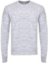 Money Zamac Sweatshirt Grey