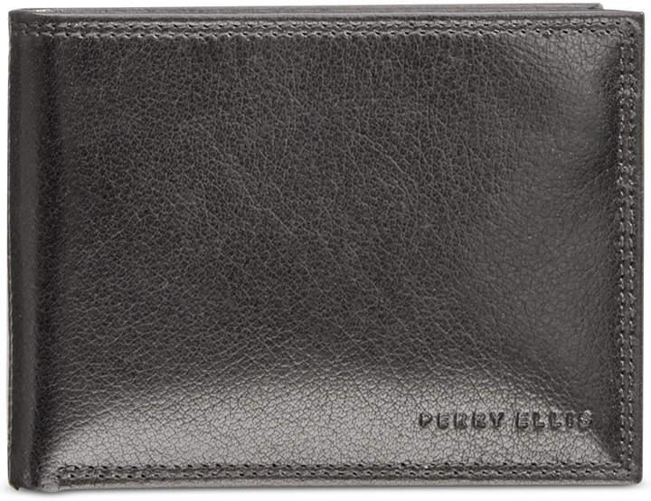 Perry Ellis Nice wallet
