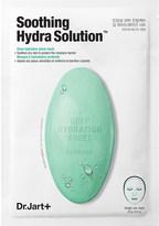 Dr. Jart+ Dermask Soothing Hydra Solution Deep Hydration Sheet Mask