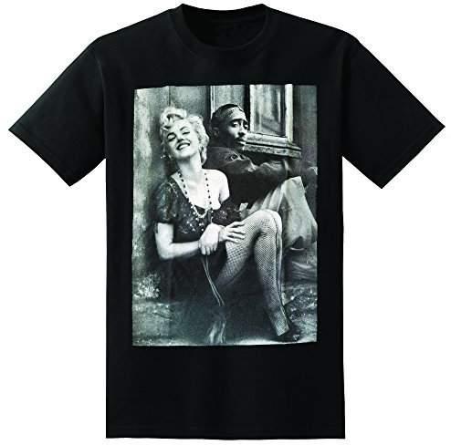 ae7395b52 Tupac Shirts - ShopStyle Canada