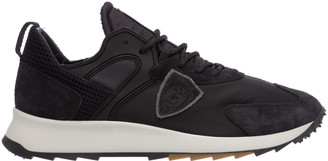 Philippe Model Royale Mondial Sneakers