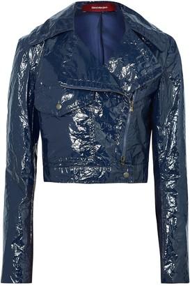 Sies Marjan Jackets