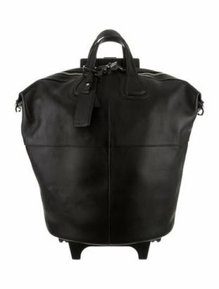 Givenchy Nightingale Trolley Black