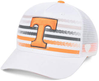 Top of the World Tennessee Volunteers Tranquil Trucker Cap