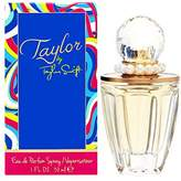 Taylor Swift Eau De Parfums Spray for Women, 1 Ounce