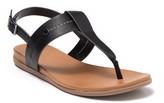 Call it SPRING Sagee Sandal