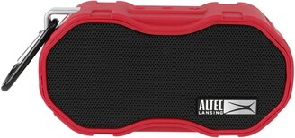 Altec Lansing Baby Boom XL Waterproof Wireless Speaker
