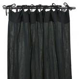 Numero 74 Curtain - anthracite