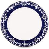 Marchesa by Lenox® Empire Pearl Indigo Bread and Butter Plate