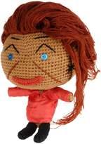 THE MUA MUA DOLLS Designer Toys - Item 51118461