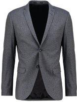Tiger Of Sweden Jil Suit Jacket Dunkelgrau