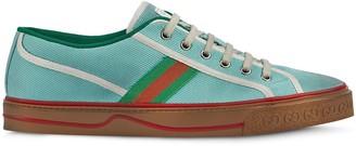 Gucci Tennis 1977 low-top sneaker