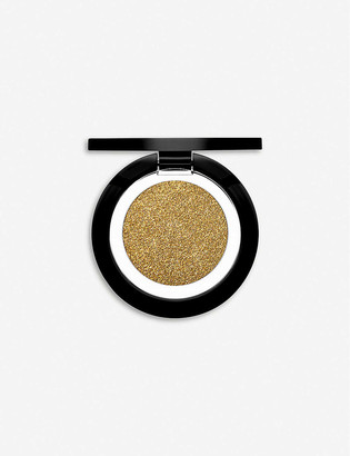 PAT MCGRATH LABS EYEdols Eye Shadow 1.1g