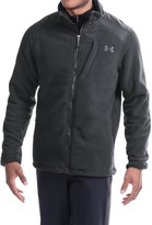 Under Armour Taunen Jacket (For Men)