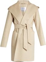 Max Mara Fata coat