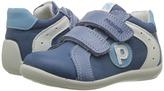 Primigi PSU 7521 Boy's Shoes