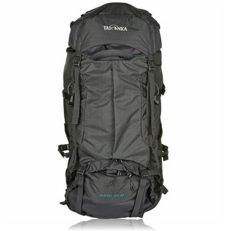 Tatonka Yukon 50+10 Backpack