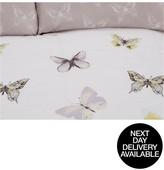 Beautiful Butterfly Duvet Cover Set Sb