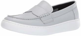 Calvin Klein Men's FANG Loafer