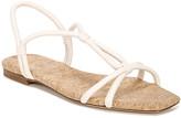 Vince Hazen Napa Slingback Sandals