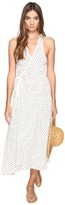 O'Neill Josephina Dress Women's Dress