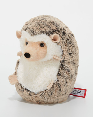 Douglas Spunky Hedgehog Plush Toy, Large