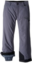 Obermeyer Brisk Pants (Little Kids/Big Kids)