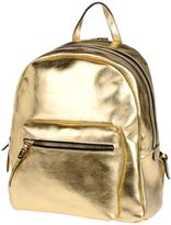 Innue' Backpacks & Fanny packs