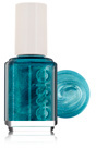 Essie New Year's Eve Metallics Collection Nail Color - Trophy Wife
