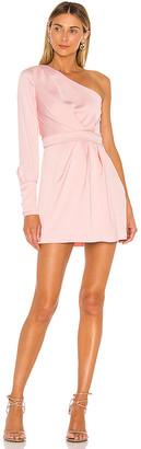 NBD Elijah Mini Dress