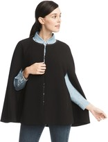 Draper James Houston Cape
