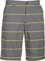 Under Armour 2015 Match Play Printed Flat Front Mens Funky Golf Shorts 30