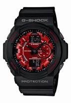 G-Shock Dual Movement Watch, 52mm