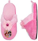 Disney MP Slippers - Girls