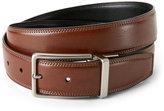 Perry Ellis Reversible Belt