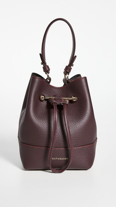 Strathberry Lana Osette Bag