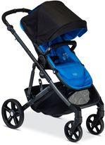 Britax B-Ready® Stroller in Capri