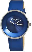 Crayo CR0202