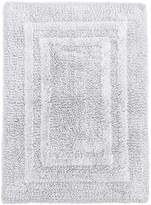 "Hotel Collection Cotton Reversible 21"" x 33"" Bath Rug Bedding"