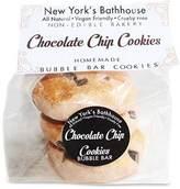 Forever 21 New Yorks Bathhouse Bubble Bar