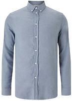 Samsoe & Samsoe Liam Oxford Shirt