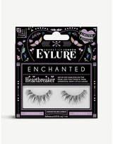Eylure Enchanted lashes ss18 - heart breaker
